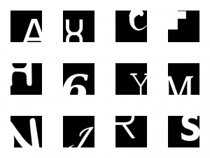 Fontboxes_1