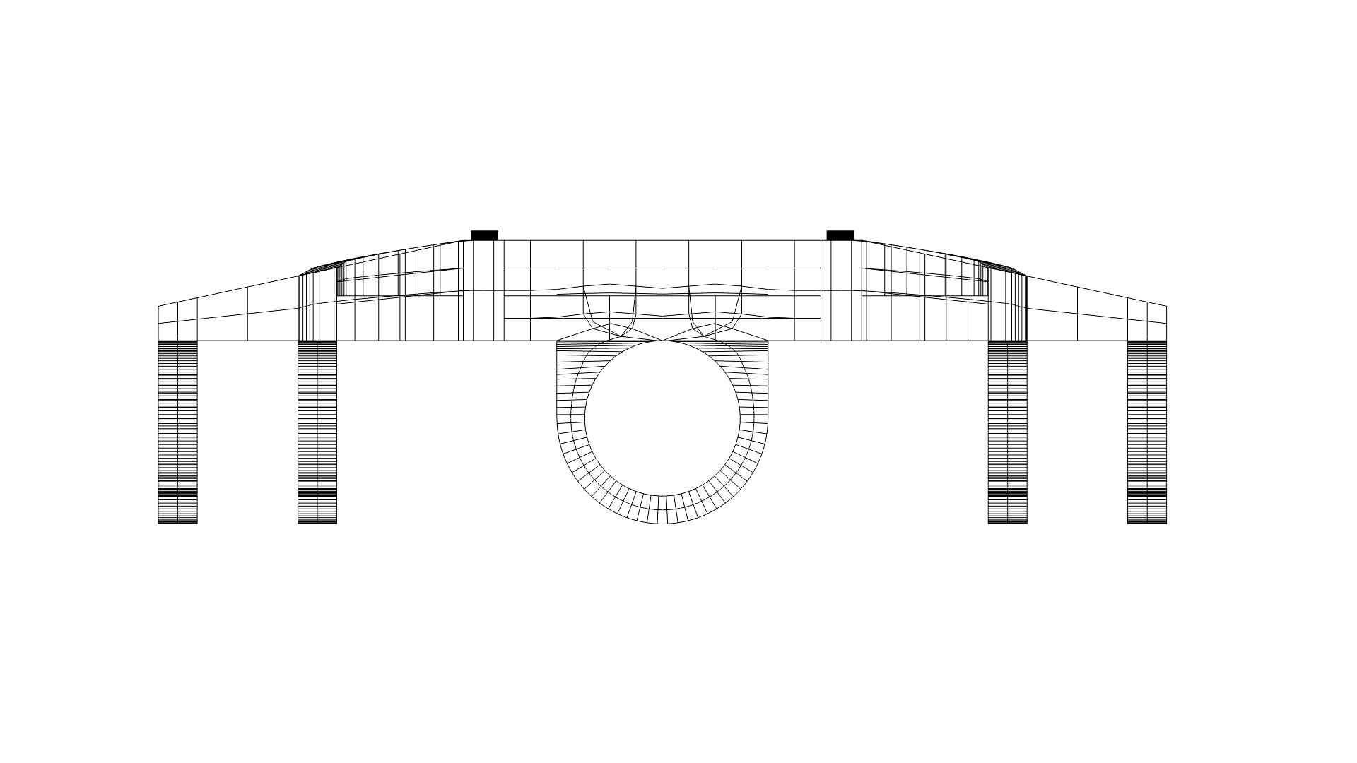 Wunderbar Icarus Rahmen Bilder - Benutzerdefinierte Bilderrahmen ...