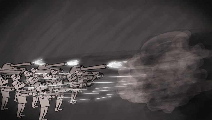 scifi-sb-weistr-v01-sh040-p05-shooting
