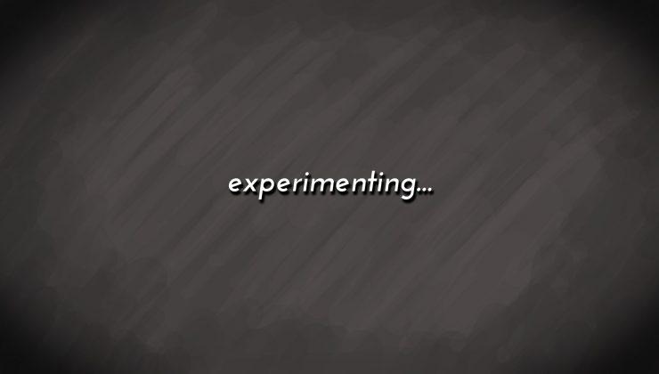 scifi-sb-weistr-v01-sh070-p01-experiments