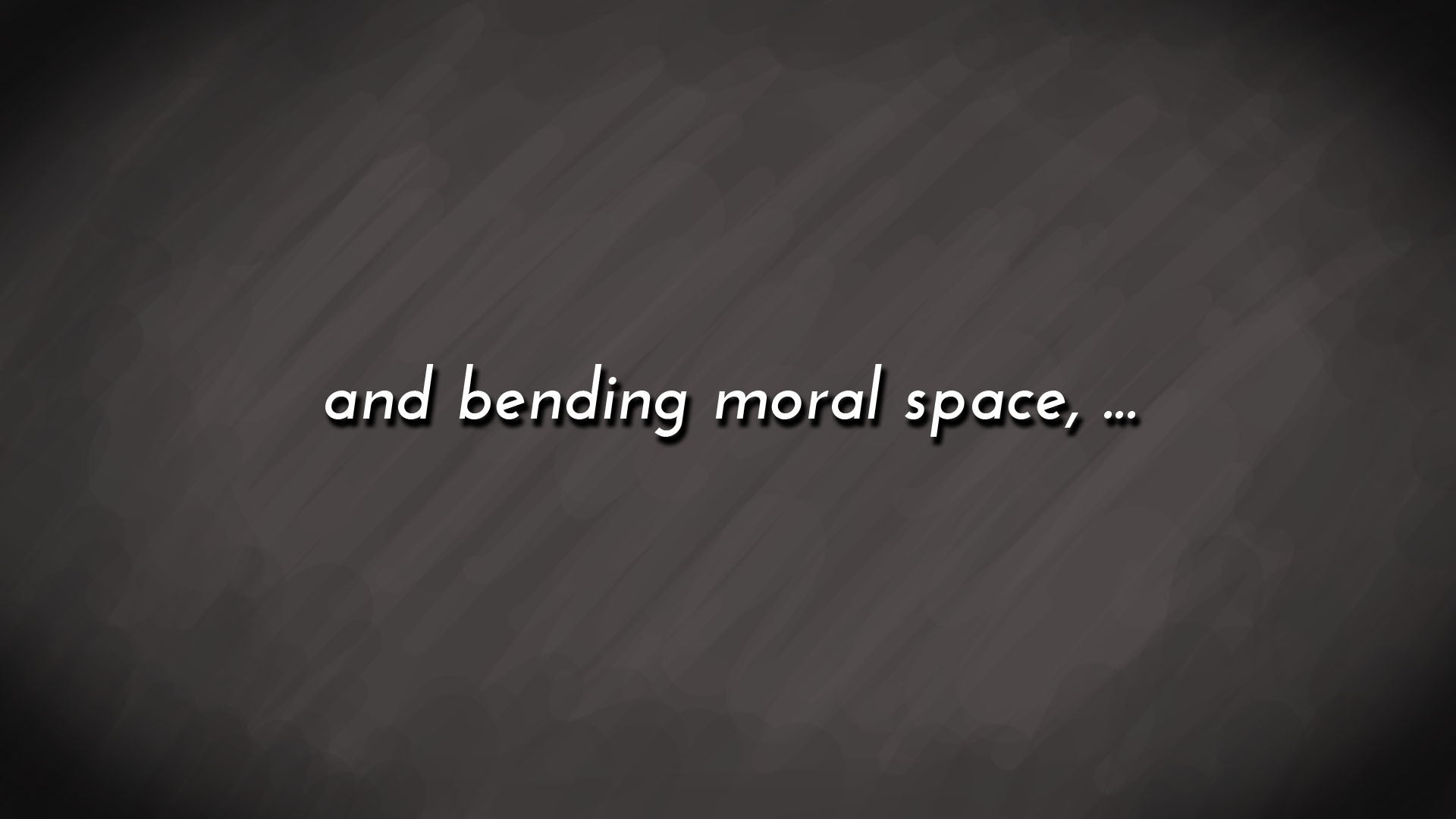 scifi-sb-weistr-v01-sh080-p01-bending