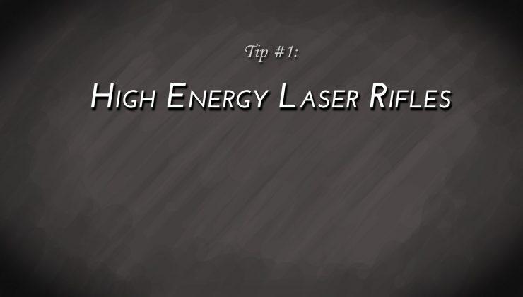 scifi-sb-weistr-v01-sh150-p01-laser