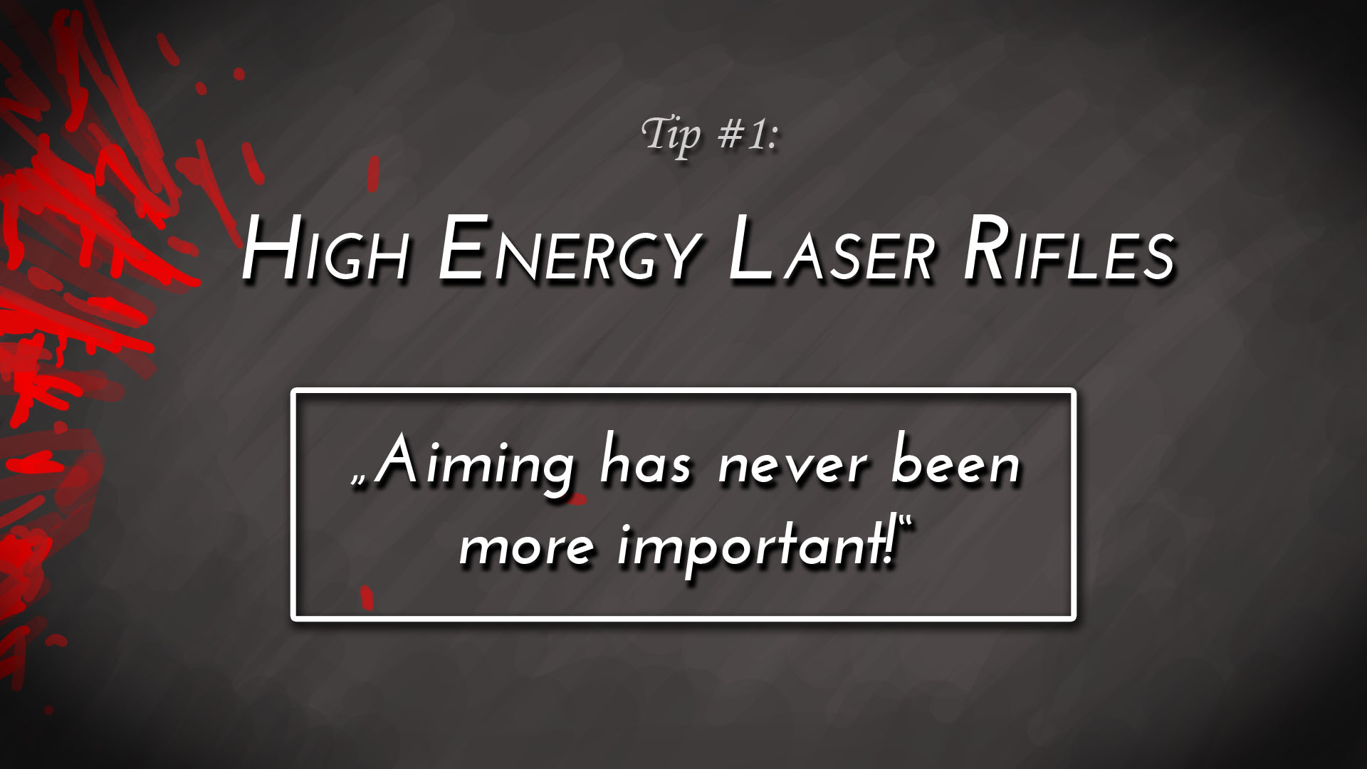 scifi-sb-weistr-v01-sh170-p01-laser