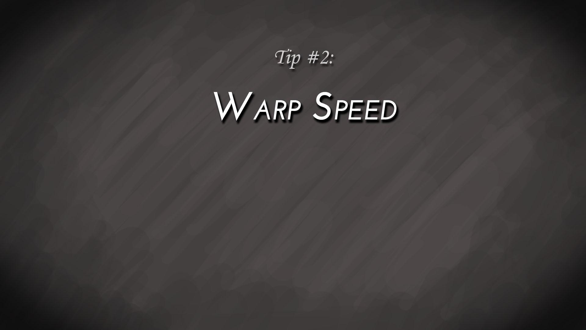 scifi-sb-weistr-v01-sh180-p01-warp