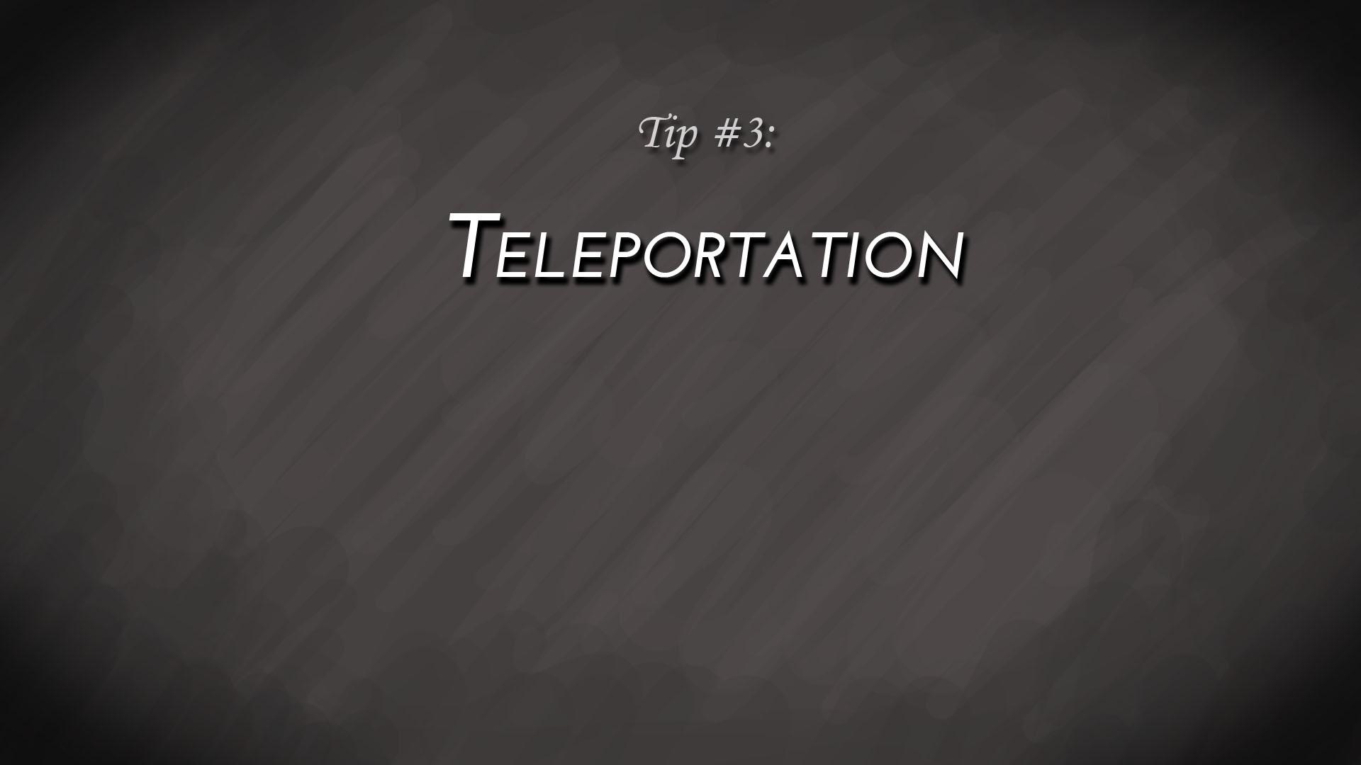 scifi-sb-weistr-v01-sh210-p01-teleport