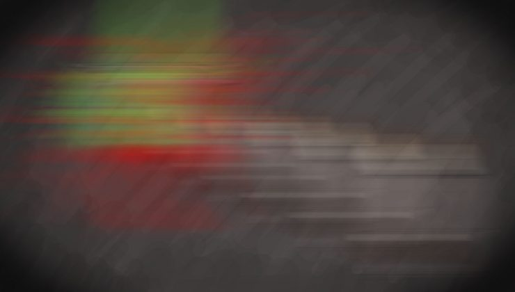 scifi-sb-weistr-v01-sh220-p13-teleport